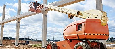 PJ Power Construction