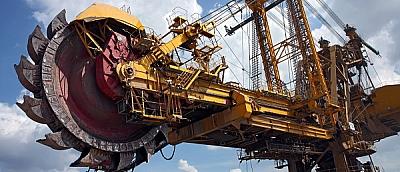 PJ Power Mining
