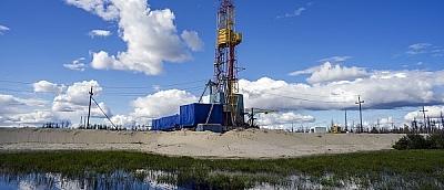 PJ Power Oil & Gas