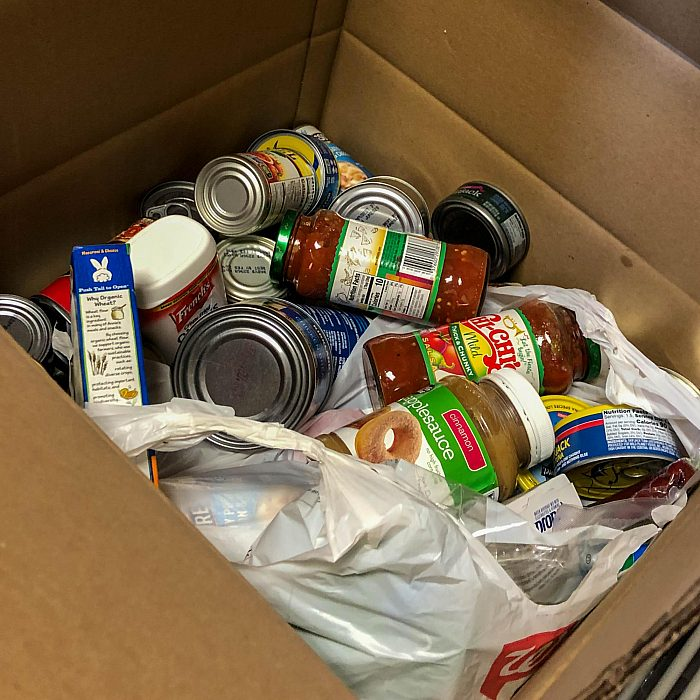 SP food donation 2 2