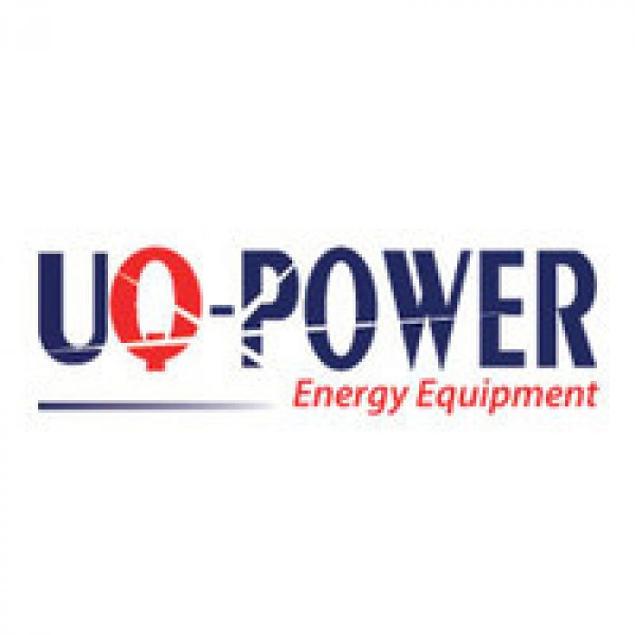 UQ Power