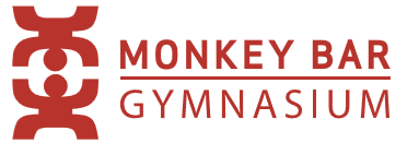 Monkey Bar Gymnasium