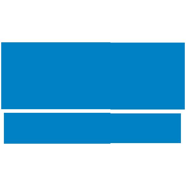 Auto-Maskin