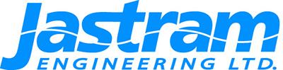 Jastram Marine Steering