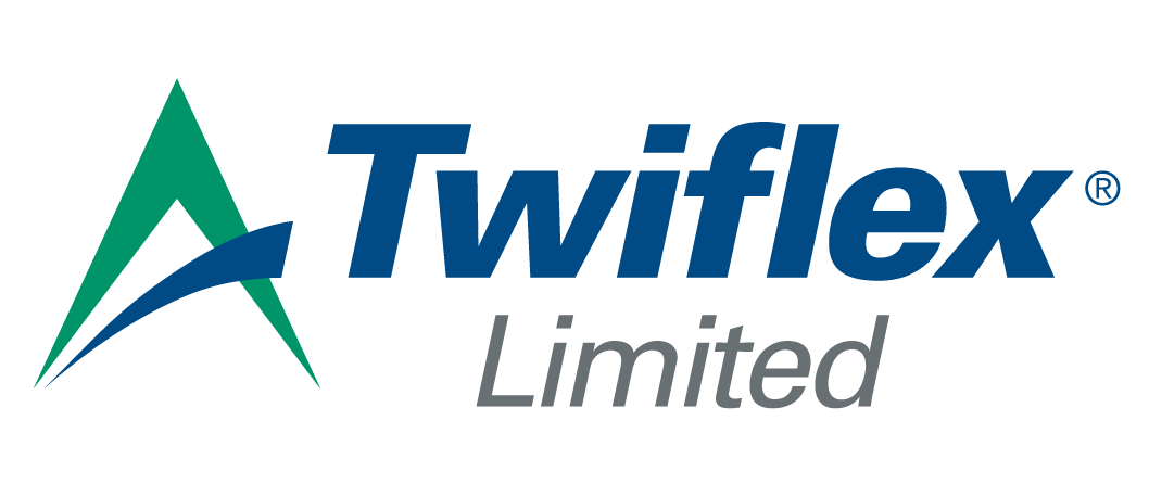 Twiflex Limited