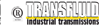 Transfluid Distributor