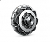 Centaflex R