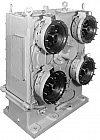 Cotta SN1645 High-Speed Transmission