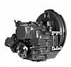 Twin Disc MG-5095 Series Marine Gears