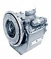 Twin Disc MG-5145 Series Marine Gears