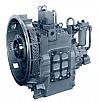 Twin Disc MG-6600DC Marine Gear