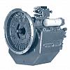 Twin Disc MGX-5147 Series Marine Gears