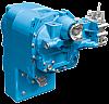 Spicer 32000 Series Powershift Transmission