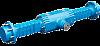 Spicer 112 Rigid Planetary Axle
