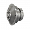 Transfluid TPO-TPH Clutch