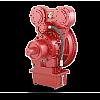Twin Disc HP1200 Hydraulic PTO