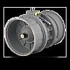 Twin Disc HP300 Hydraulic PTO