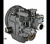 Twin Disc MGX-6620A Marine Gear