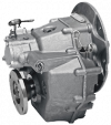 Twin Disc MG-5005A Marine Gear
