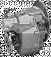 Twin Disc MG-5005A Marine Gear