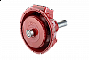 Twin Disc RO PTO Series