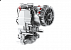 6WG-250 Transmission