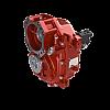 Carraro Roller Gearboxes