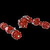 Carraro Wheel Loader Axles