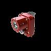 Carraro Wheel Loader Transmissions