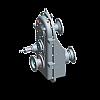 Cotta TR1883 Split Shaft PTO