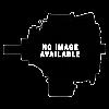 Spicer C2000 Series Torque Convertor