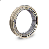 Eaton Airflex CM Clutches and Brakes