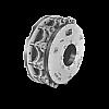 Eaton Airflex DBA Clutches and Brakes