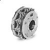 Eaton Airflex DBA Clutches and Brakes