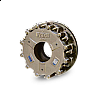 Eaton Airflex DBB Clutches and Brakes