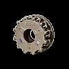 Eaton Airflex DBB Clutches and Brakes