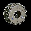 Eaton Airflex DBBS Clutches and Brakes