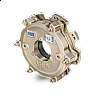 Eaton Airflex DC Clutches and Brakes