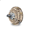 Eaton Airflex DCB Clutches and Brakes