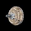 Eaton Airflex DCB Clutches and Brakes