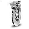 Eaton Airflex DP Clutches and Brakes