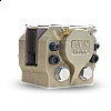 Eaton Airflex DPA Clutches and Brakes