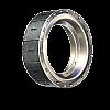 Eaton Airflex E Clutches and Brakes