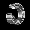 Eaton Airflex EB Clutches and Brakes