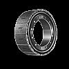 Eaton Airflex ER Clutches and Brakes