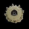 Eaton Airflex FHB Clutches and Brakes