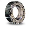 Eaton Airflex VE Clutches and Brakes