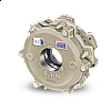 Eaton Airflex WCS Clutches and Brakes