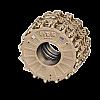 Eaton Airflex WCSB Clutches and Brakes