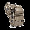 Funk DF250 Powershift Transmission